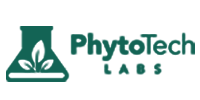 PhytoTech品牌FAQ
